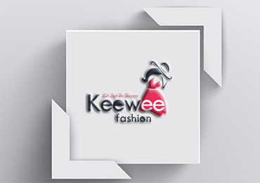 keeweefashion